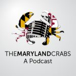 PODCAST: The Maryland Crabs rehash 2016 and offer a peek into 2017